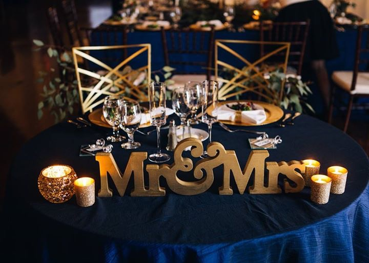 Millennium Center Winston Salems Choice For Events And Catering
